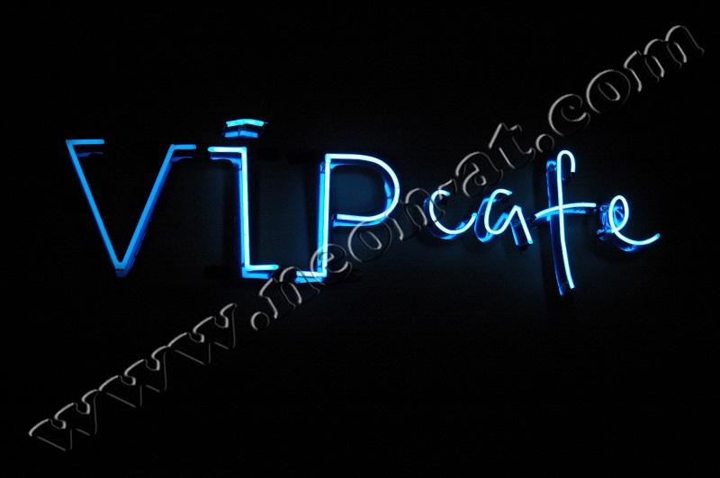 vip-kafe-1