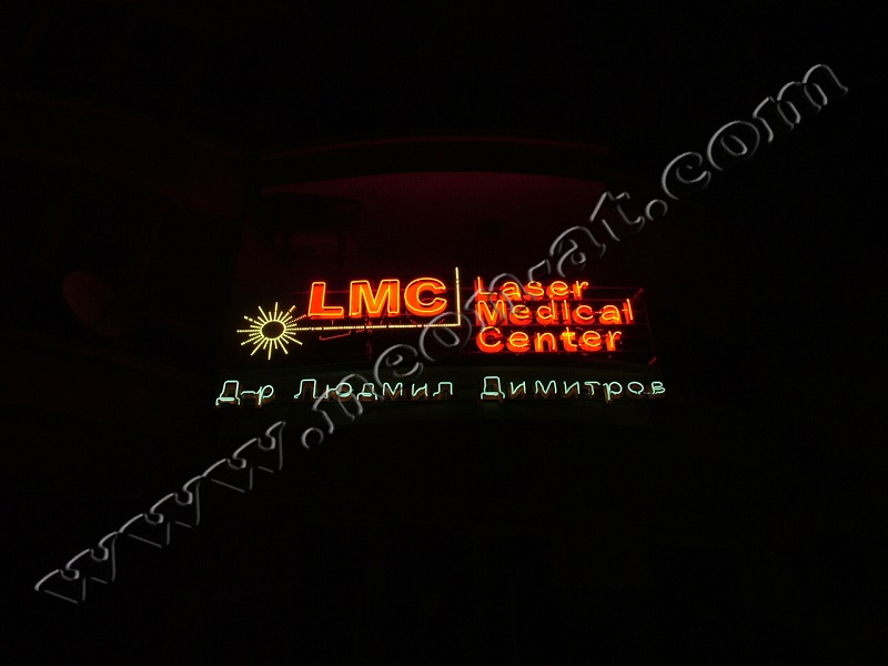 LMC2-1
