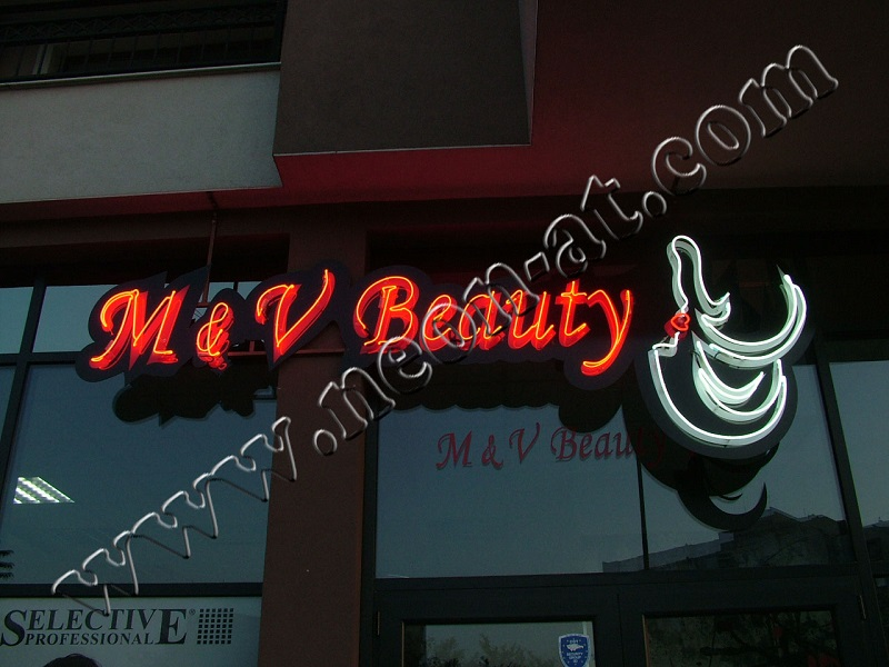 M & V beauti 2-1