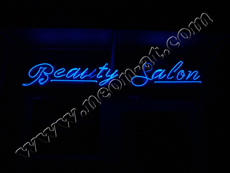 beauty salon-2