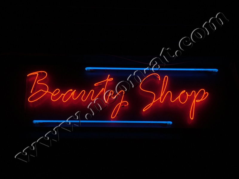 beauty shop-1