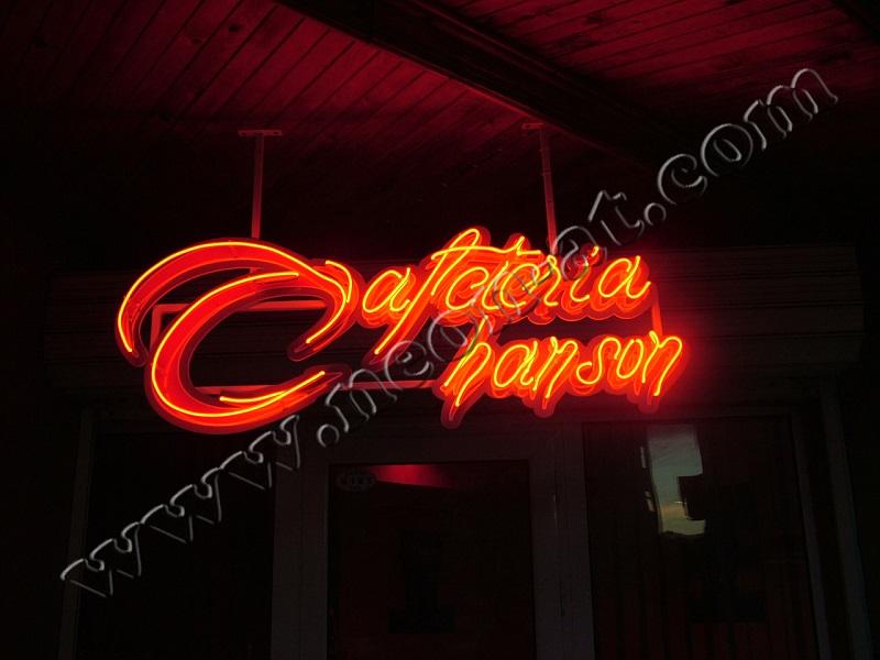 cafeteria hanson-1