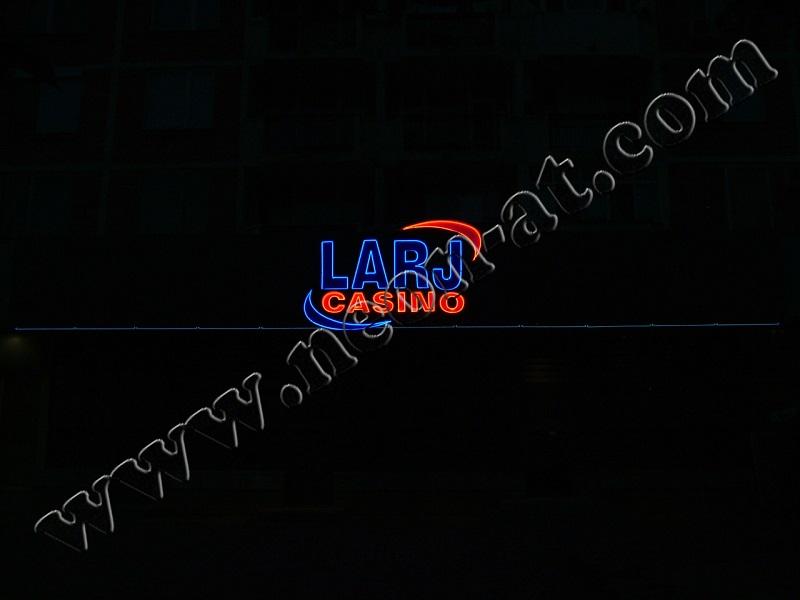 casino larj-2