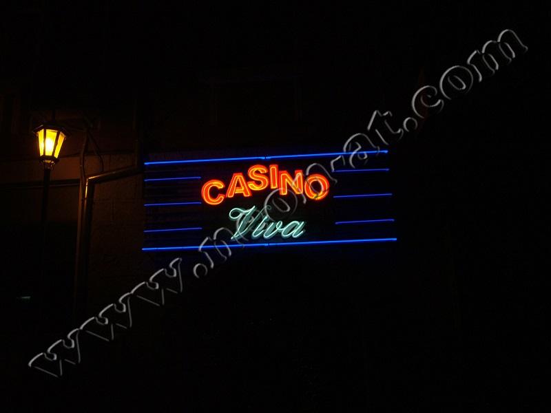 casino-viva (1)