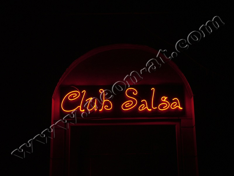club salsa-1