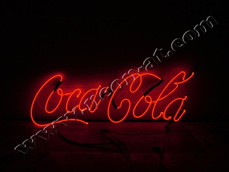 coca cola 1-1