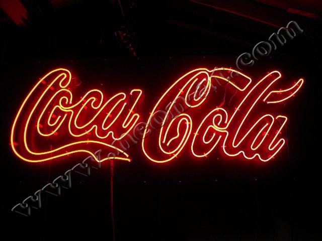 coca cola 2-1