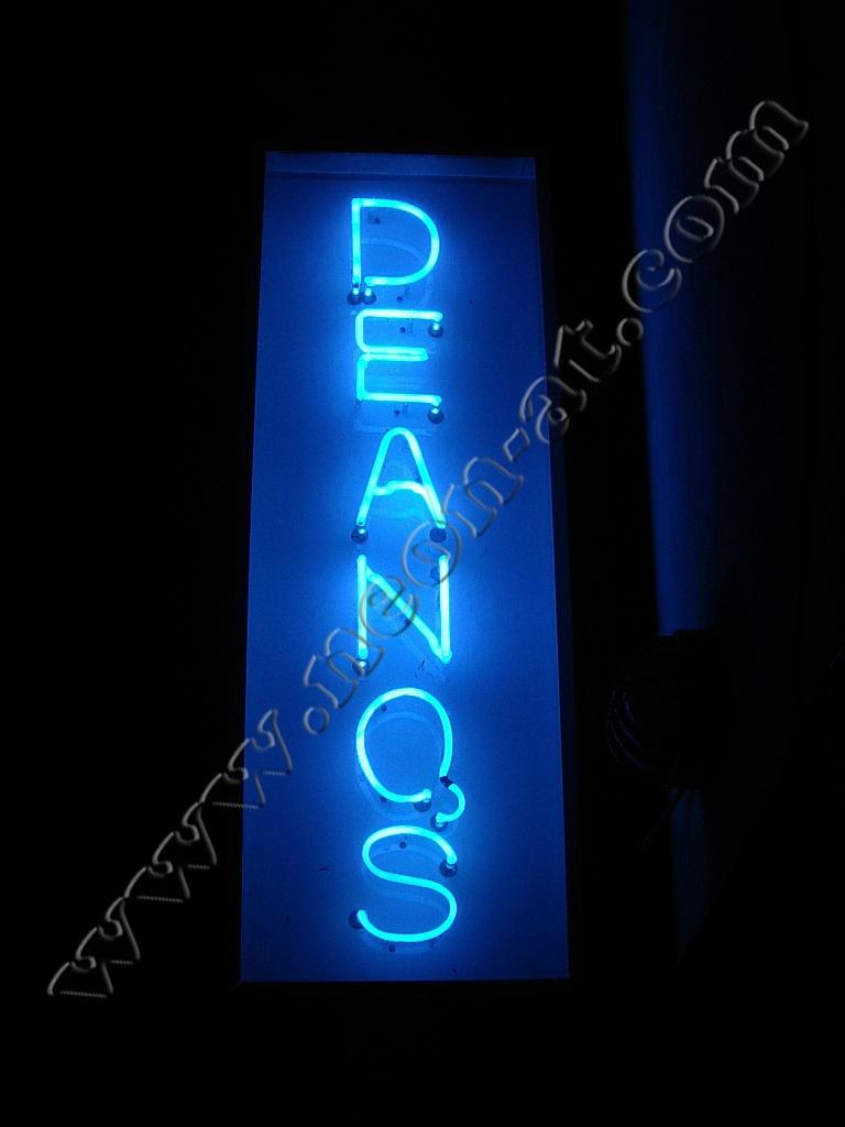 deanos-1