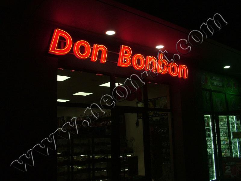 don bonbon -1
