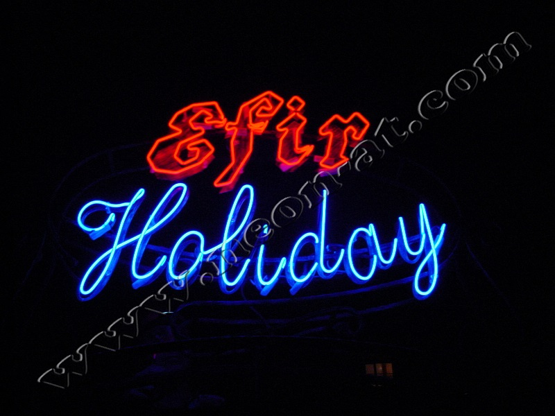 efir holiday-1