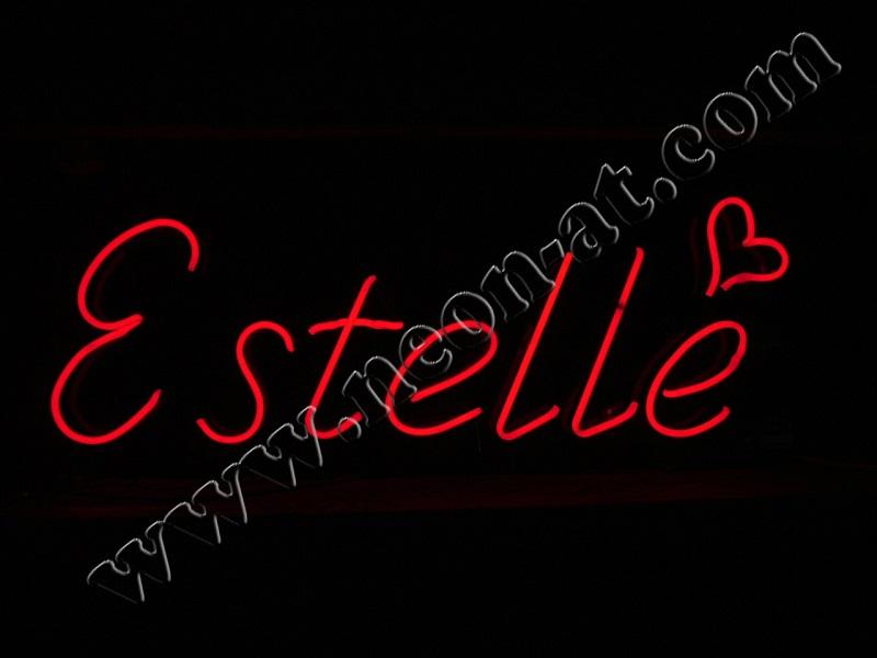 estelle-1
