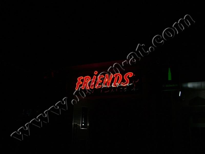 friends 1-1