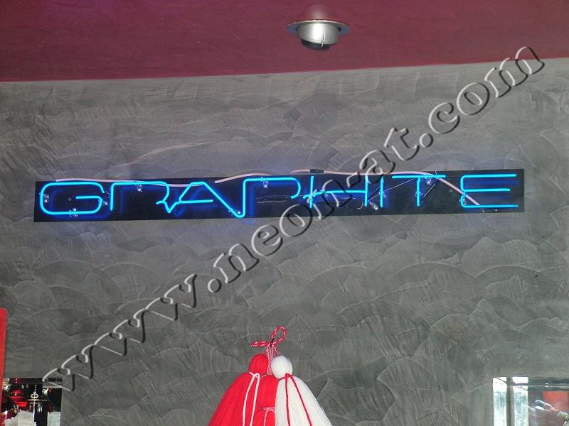 graphite 3-1