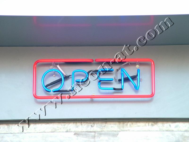 graphite open-1