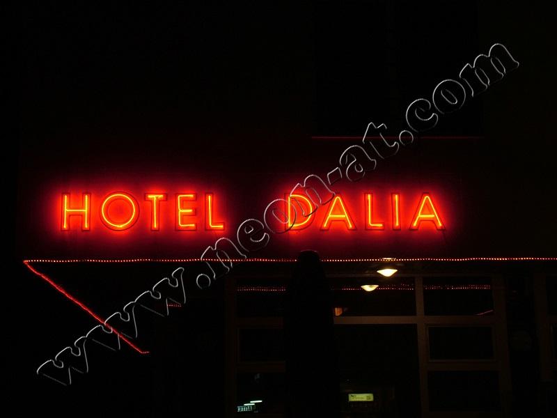 hotel dalia-2