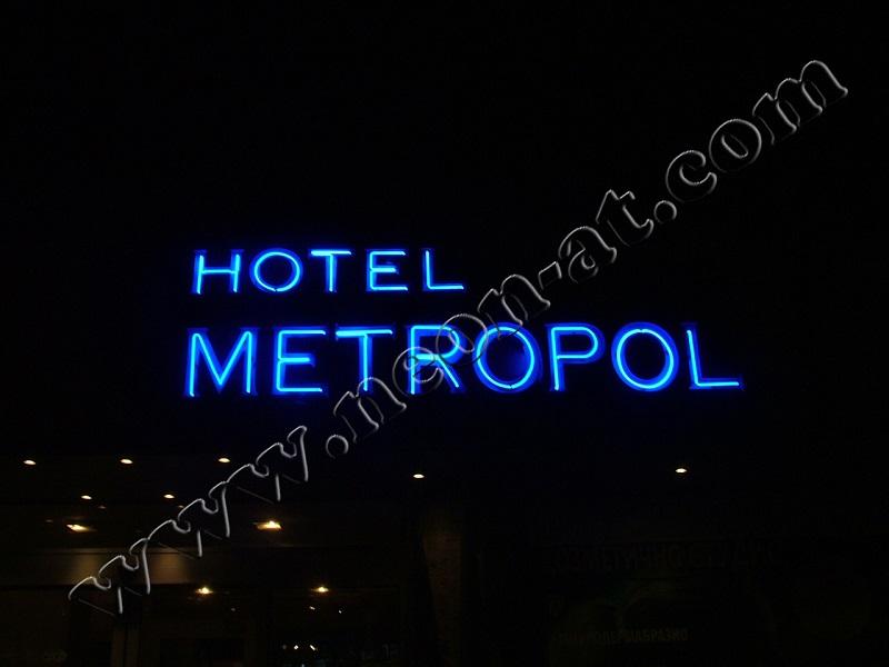 hotel metropol -1