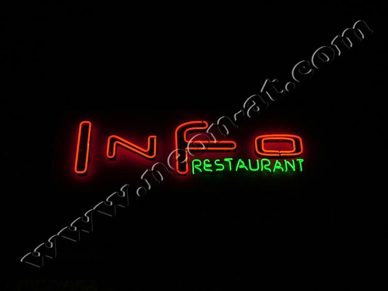 info restaurant-1