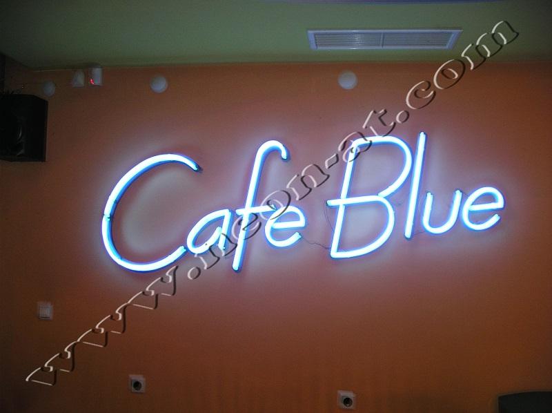 kafe blue-1