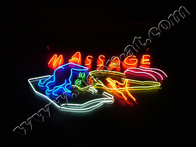 massajes-1