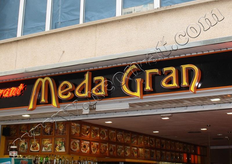 mega gran-3