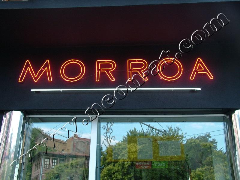 morroa-2