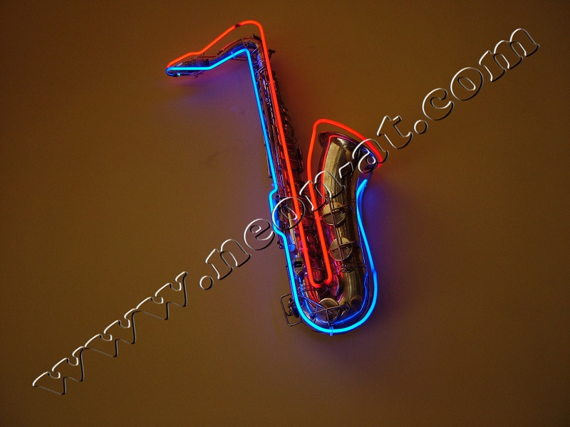 muz.instrumenti-11