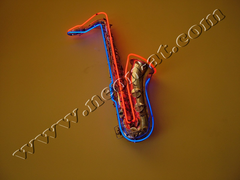 muz.instrumenti-15