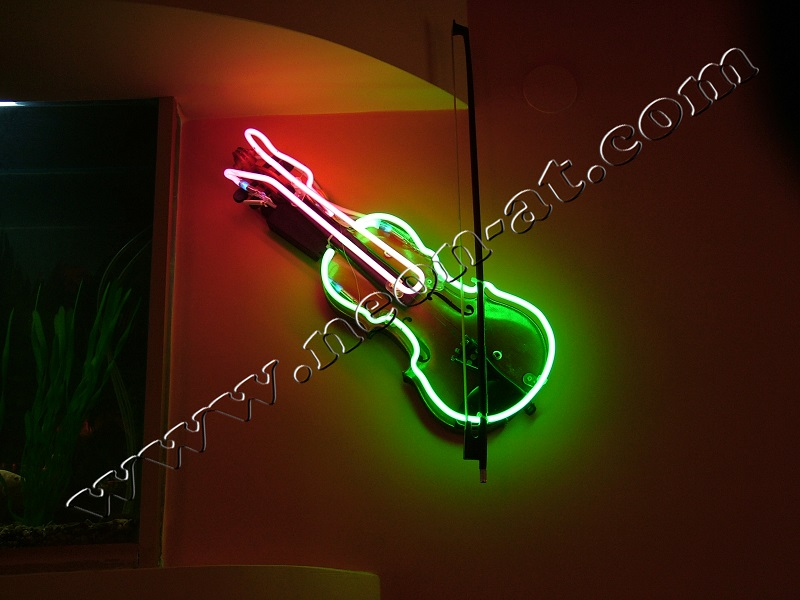 muz.instrumenti-17