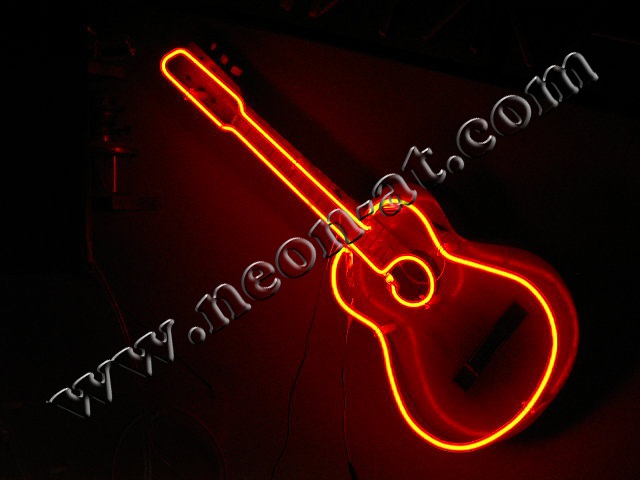 muz.instrumenti-2