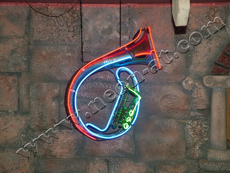 muz.instrumenti-21