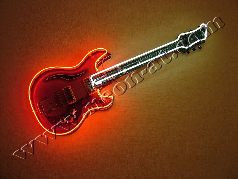 muz.instrumenti-6