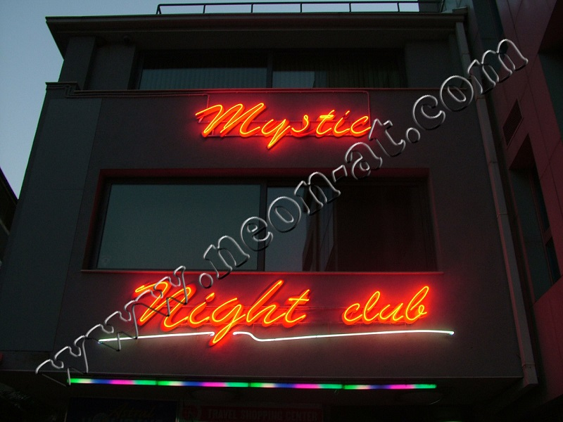 night club mistic-2