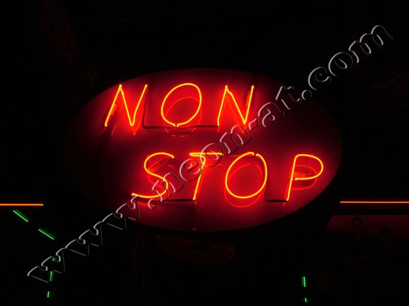 non stop-1