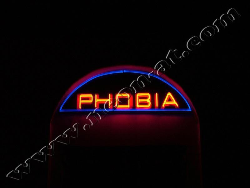 phobia 1-1