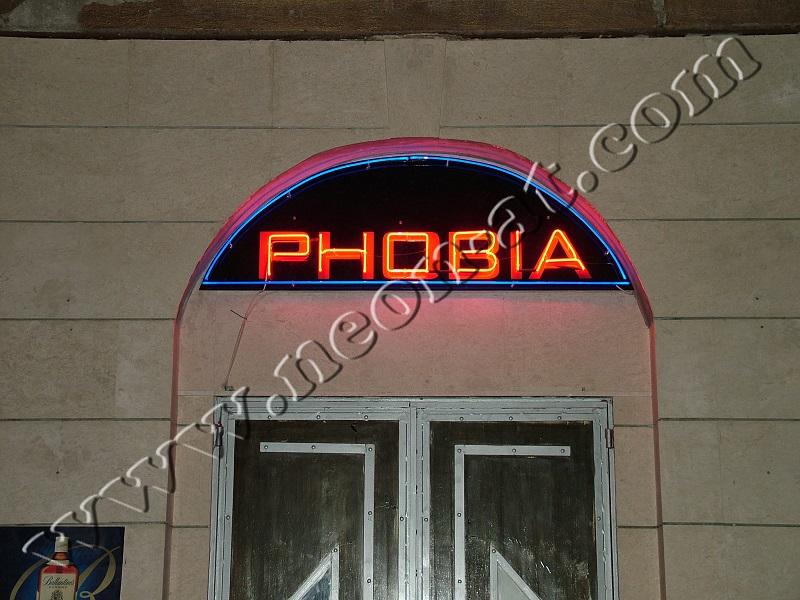 phobia 2-1