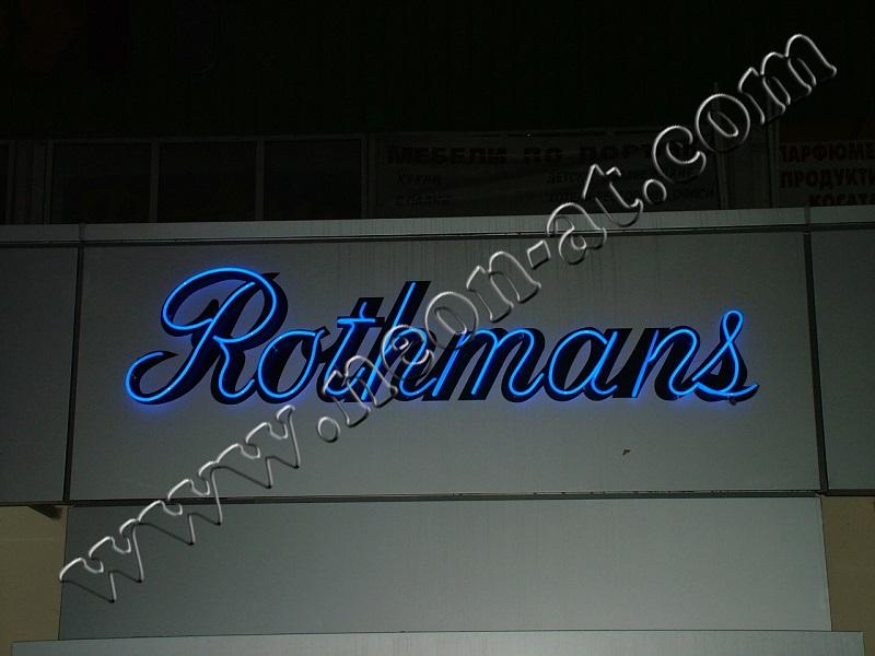 rotmans 3-1