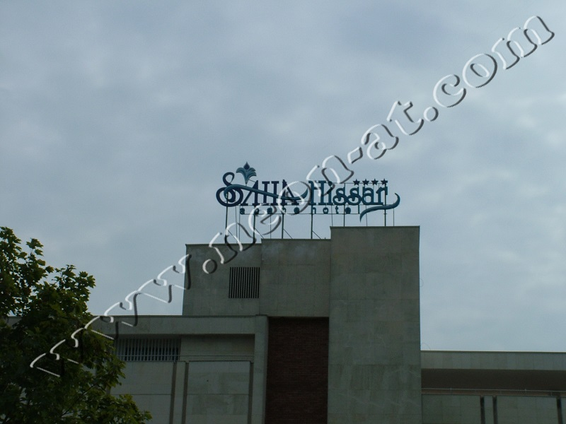 sana hissar hotel-1