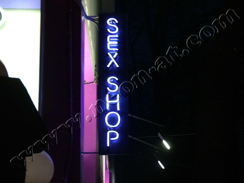 sex shop 1-1