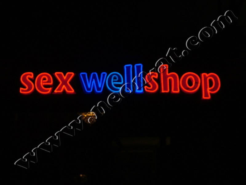sex wel shop-1