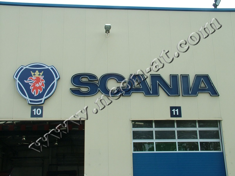 skania2-1