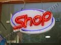 Shop3-1