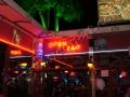 bar open 24 h-1