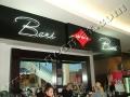 bari kafe (1)