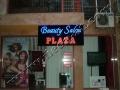 beauty salon PLAZA-2