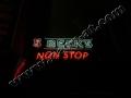 becks-1