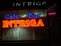 cafe bar intriga - Copy-00000