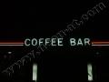 cafe bar molinari-13