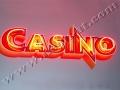 casino a-d