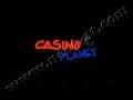 casino planet-1