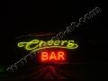 cheers bar-1